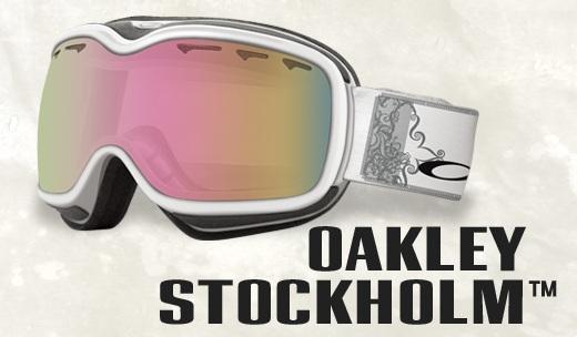 STOCKHOLM_image.jpg